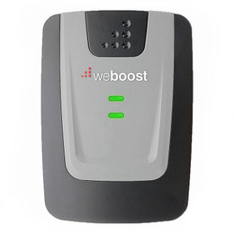 weBoost Home 3G Cell Phone Signal Booster | 473105 amplifier