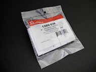 """Vintage Gas Stove Parts - NEW 36"""" ROBERTSHAW SAFETY VALVE THERMOCOUPLE. Works with the universal 9B vintage stove oven and broiler pilots. (also available in the store)"""