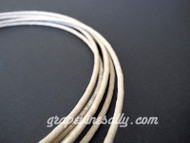 High Heat Stove Range 18 Gauge Wire - $6.95 per linear ft.  840 Degree Fiberglass Braided Oven Wire 18 Gauge  PLEASE NOTICE This item is NOT RETURNABLE. If you need help determining the correct amount needed for your stove EML us, we're happy to help.