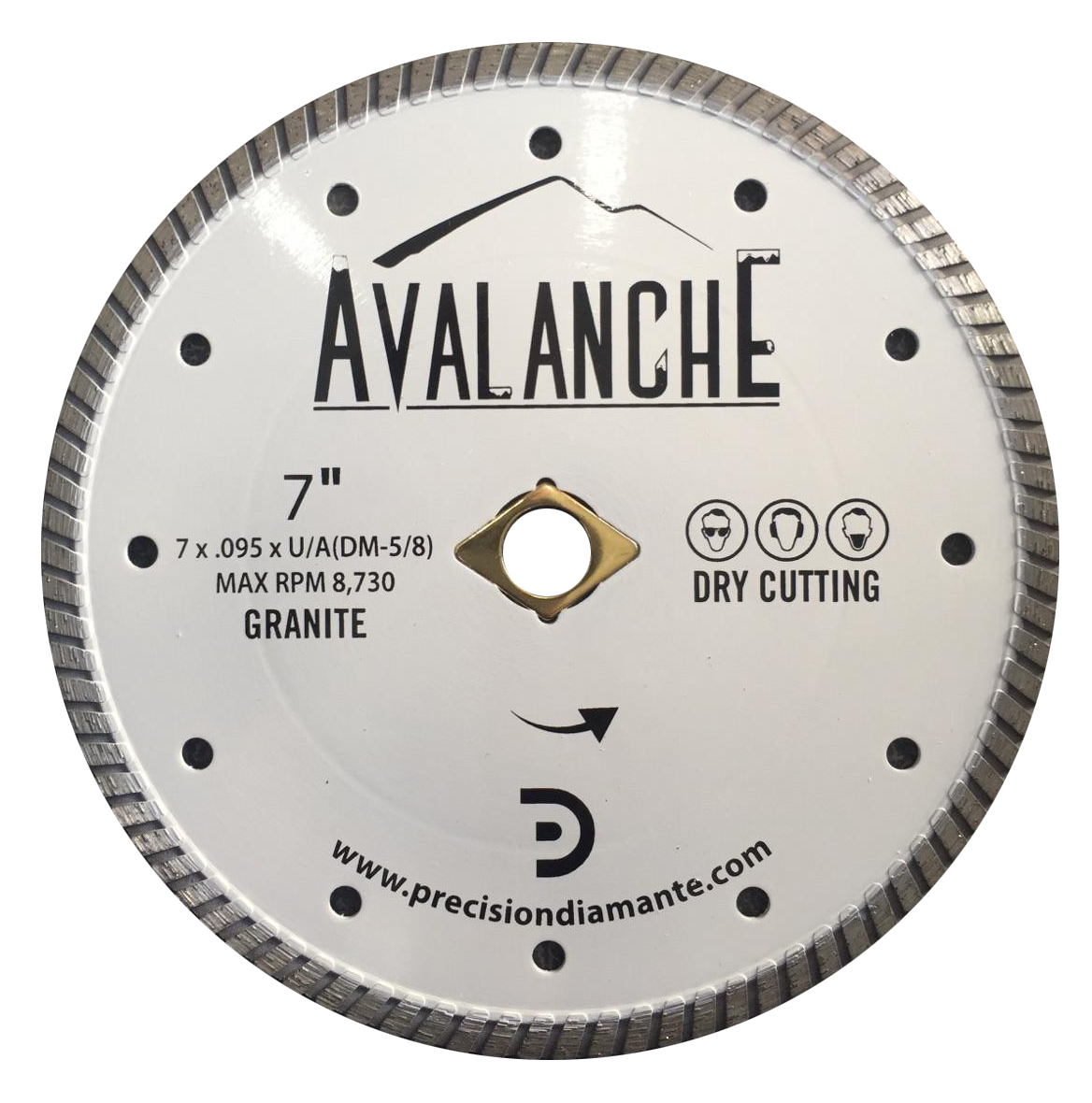 avalanche-turbo-blade-5-6-7in-.png