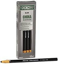 China Markers (Box of 12)