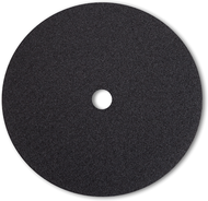 "Starcke 7"" 7/8"" Heavy Duty Cloth Discs"