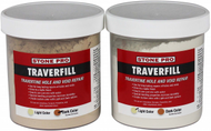 Travertine Traverfill (1lb)
