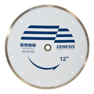 Zenesis Laser Slot Blade (Wet Use Only)