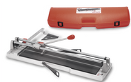 Rubi Tile Snap Cutter