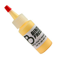 binding glue 1oz