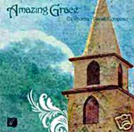 Amazing Grace -- Ed Vodicka