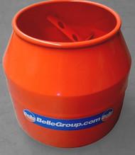Belle Minimix 150 - Replacement Bowl