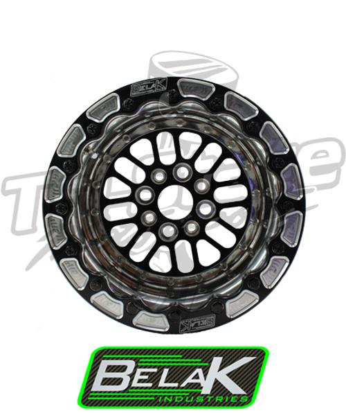 Belak - Series 2 (13x10 - Beadlock w/ ARP)