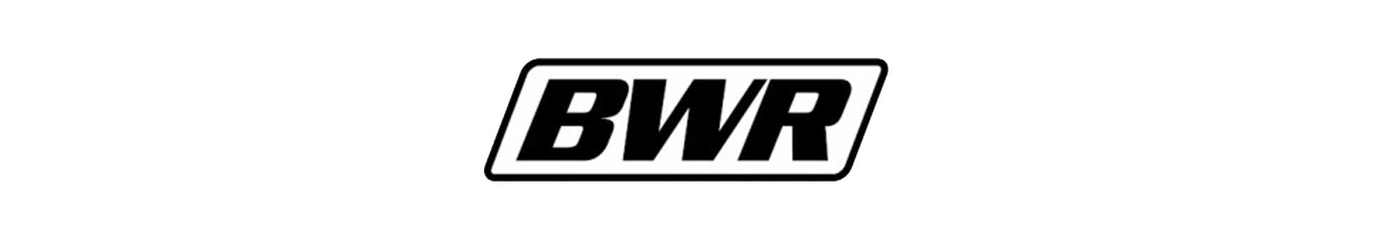 bwrbrand.png