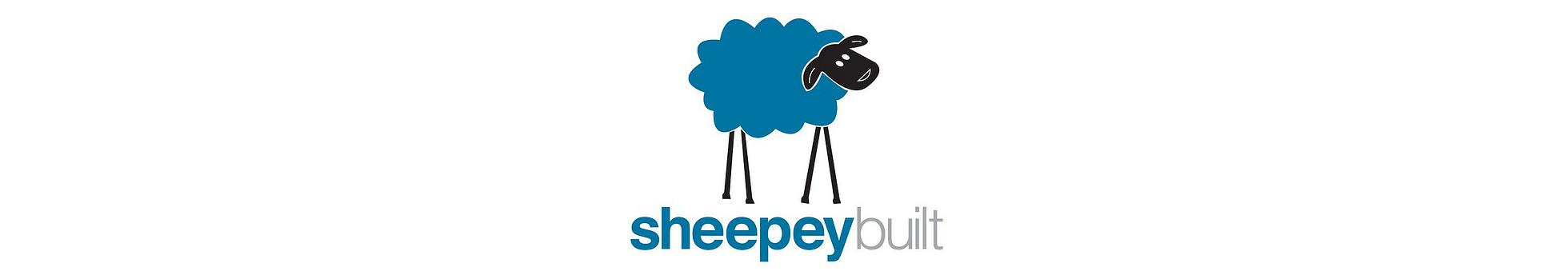 sheepeyheaderr.png