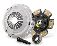 ClutchMasters - FX400 Clutch Kit (H-Series)
