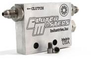 ClutchMasters - Flow Control Valve