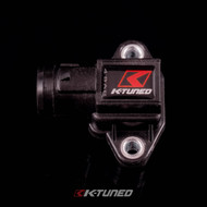 K-Tuned - 4 BAR MAP Sensor