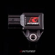 K-Tuned - K-Series 4 BAR Map Sensor