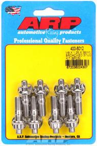 ARP - Accessory Stud Kit