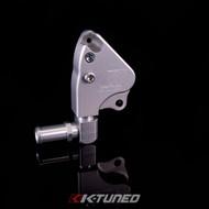 K-Tuned - Intake Manifold Adapter
