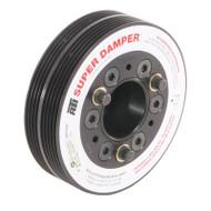 ATI - Super Damper® Harmonic Dampers