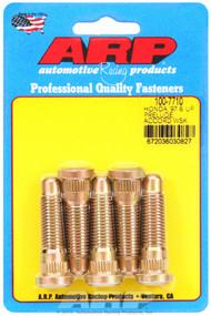 ARP -Wheel Stud Kit