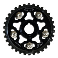 AEM - Tru-Time Adjustable Cam Gear