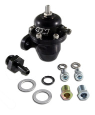 AEM - Adjustable Fuel Pressure Regulator (300)