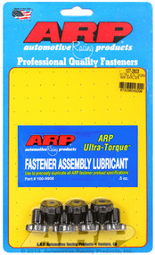 ARP - Flywheel Bolt Kit (Mitsubishi)
