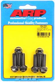 ARP - Pressure Plate (Clutch Cover) Bolt Kit (D)
