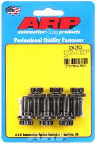 ARP - Flywheel Bolt Kit (Rover K-series)