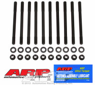 ARP - Head Stud Kit (H22)