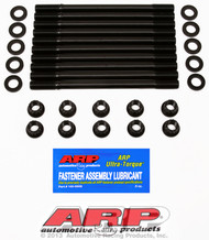 ARP - Head Stud Kit (F20)