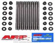 ARP - Head Stud Kit (EJ2.0L)