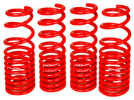 Blox Racing -Competition Lowering Spring
