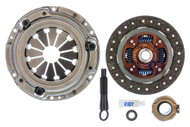Exedy - OEM Replacement Clutch Kit (CIvic/Del Sol)
