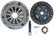 Exedy - OEM Replacement Clutch Kit (Accord)