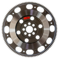 Exedy - Chromoly Racing Flywheel