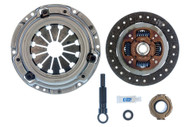 Exedy - OEM Replacement Clutch Kit (EM2)