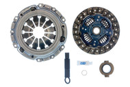 Exedy - OEM Replacement Clutch Kit (RSX Type-S)
