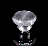 K-Tuned - Swivel Neck Fan Switch Plug