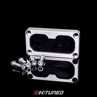 K-Tuned - Shifter Cable Grommet