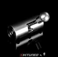 K-Tuned - Shifter Lockout (for Billet RSX Shifter)