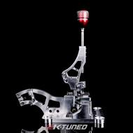 K-Tuned - Race-Spec Billet RSX Shifter