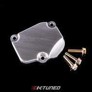 K-Tuned - Timing Chain Tensioner Cover