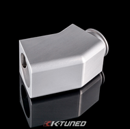 K-Tuned - 45⁰ Elbow - Upgrade K24 / RBC
