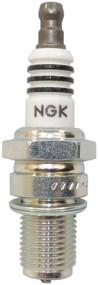 NGK - IX Iridium Plug
