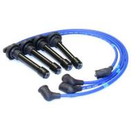 NGK - Premium Spark Plug Wire Set (HE64)