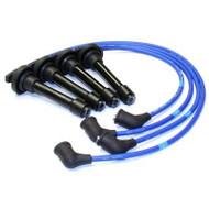 NGK - Premium Spark Plug Wire Set (HE82)