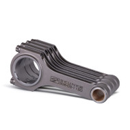Skunk2 - Alpha Series Connecting Rods (K24)