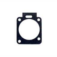 Skunk2 - 70mm Thermal Throttle Body Gasket