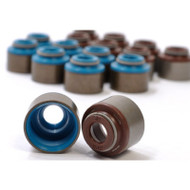 SuperTech - Exhaust Valve Seals