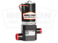 Weldon Racing - 2345-A Flow Fuel Pump